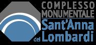 Sant'Anna dei Lombardi